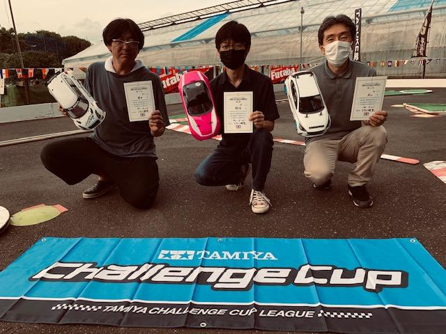 https://www.pro-s-futaba.co.jp/home/wp-content/uploads/2020/06/IMG_7079.jpg